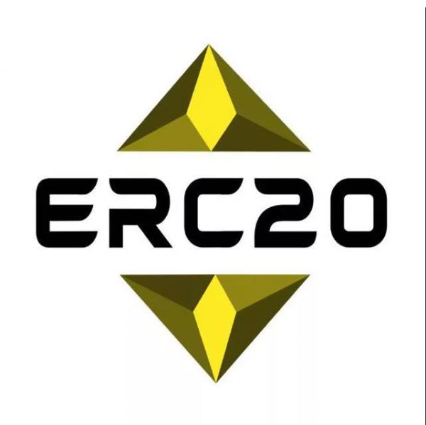 Testcoin TSX ERC20 Token