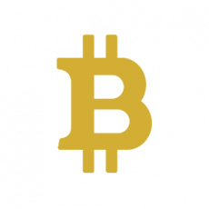 WordPress Bitcoin Plugin