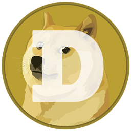 Dogecoin WordPress Plugin for WooCommerce