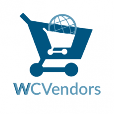 WC Vendors Marketplace Add-On