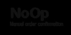 Dynamic Price WordPress Plugin for WooCommerce